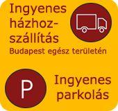 Kőris és tölgy svédpadló - egyszerűen tökéletes Budapest, Logos, A Logo, Legos