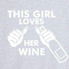 Yes I do! Stella Rosa?! Don't mind if I do! lol! ;)