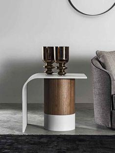 Il tratto gioioso di Matteo Stucchimarieclaireita Marie Claire, Table, Furniture, Design, Home Decor, Decoration Home, Room Decor, Tables