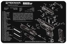 3dc305c53c9cd134e713e74e8f93ace9 Xdm Schematic on springfield 9mm schematic, springfield xd schematic, xds schematic, glock schematic, buck knife schematic, ak-47 schematic, pa-63 schematic, p m schematic,