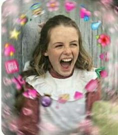 When ruby finds out that Gilbert likes Anne Gilbert Blythe, Mashrou Leila, Gilbert And Anne, Heart Meme, Anne With An E, Anne Shirley, Comedy Memes, Cuthbert, Wholesome Memes