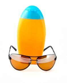 Naptej, szemüveg, mi kell még?   Ja, igen. Szállás.   Foglalj kuponnal akár 90%-al olcsóbban! Ale, Mirrored Sunglasses, Mango, Fruit, Manga, Ale Beer, Ales, Beer