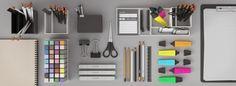 офис реквизит - Model Pack | xoio воздуха