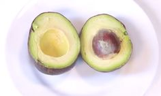 Vast een herkenbaar probleem: je wilt een rijpe avocado kopen, maar je weet niet welke je moet kiezen. De ene…