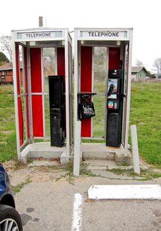 Old Phone Booth Digital Story, Telephone Booth, Wrong Number, Vintage Phones, Old Phone, Landline Phone, Bing Images