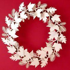 11-18-cardboard-wreath.jpg