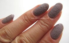 nails-inc-concrete-london-wall-swatch2