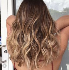Ombre Seamless beige balayage ombre waves by Seamles. Alpingo Balayage , Seamless beige balayage ombre waves by Seamles. Seamless beige balayage ombre waves by Seamles. Subtle Balayage Brunette, Blond Ombre, Hair Color Balayage, Balayage Hair Honey, Balayage Hair Auburn, Brown Balayage, Ombre Brown, Caramel Balayage, Blonde Brunette
