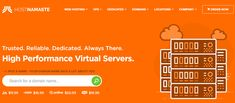 Are you still looking for a cheap VPS hosting use Windows operating system? HostNamaste is offering four Windows-based VPS plans for as cheap as $40/year in two U.S and Europe data locations for you to choose from. Cheap Windows, Windows Operating Systems, 40 Years, Coupons, Europe, How To Plan, Coupon