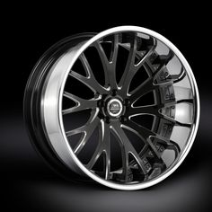 Savini SV42-C XC Wheels Rims For Cars, Rims And Tires, Wheels And Tires, Car Wheels, Custom Wheels, Custom Cars, Muscle Car Rims, Wheel Warehouse, Bentley Gt