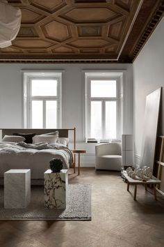 Stockholm Design Week & Furniture Fair 2020 Highlights | Yellowtrace