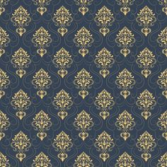 This HD wallpaper is about blue and brown floral wallpaper, vector, texture, wallpapers, Original wallpaper dimensions is file size is Old Wallpaper, Original Wallpaper, Trendy Wallpaper, Textured Wallpaper, Pattern Wallpaper, Wallpaper Backgrounds, Victorian Wallpaper, Royal Pattern, Textile Texture