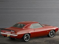 1607 Best Muscle Cars Images On Pinterest Vintage Cars American