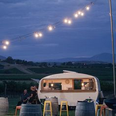 Tom Collins Caravan Bar - Acacia Ridge Winery, Yarra Valley.jpg