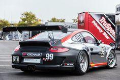 Race Car, porsche 997, car, photoshoot, ANSA