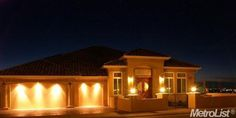 477 SERPA WAY, FOLSOM, CA 95630   Finding Carmichael Homes