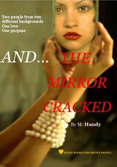 http://store.payloadz.com/details/2325355-ebooks-fiction-and-the-mirror-cracked.html…