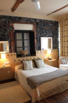 Habitación 22. #vacaciones #descanso #caminodesantiago #colunga #asturias #peregrinos #habitación #hotel