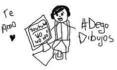 #degodibujos - Búsqueda de Twitter