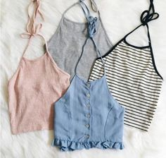 Take a look at the best cute dresses for summer in the photos below and get ideas for your new outfits! How cute is this off the shoulder white dress? Perfect for summer time! Cute Summer Dresses, Cute Dresses, Summer Outfits, Casual Outfits, Fashion Outfits, Summer Ootd, Fashion Clothes, Dresses Dresses, Winter Outfits