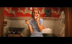 34 best margot images on pinterest movies wes anderson movies and
