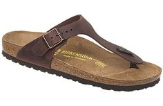 http://www.birkenstockexpress.com/Products/Style.cfm/collection.Birkenstock/style.Gizeh/prod5.AE144 Birkenstock Gizeh, oiled habana leather