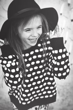 Babiekins Magazine|Featurekins//Be You   By Irene Hilhorst Photography Kids fashion