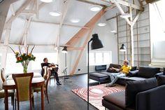 The best zolder ✖ images attic attic bedrooms