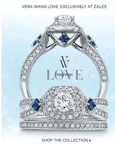 Vera Wang Jewelry | cd0058cb078bb1cde720eff1ac361716.jpg