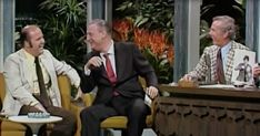 Johnny Carson, Tonight Show, Comedy, Comedy Theater, Comedy Movies