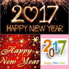 Happy New Years one and all #resolution2017 #keepitnatural #healthybakery #rusticbakeslancaster