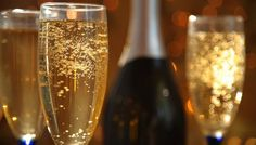 You can toast to this: Sparkling wines from around the world for less than $20 | The Splendid Table