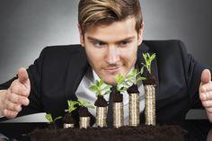 10 sposobów na model biznesowy dla start-upu