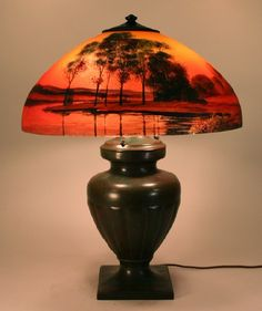 Google Image Result for http://www.donslampsandantiques.com/images/lamps/handelTableLamp1.jpg