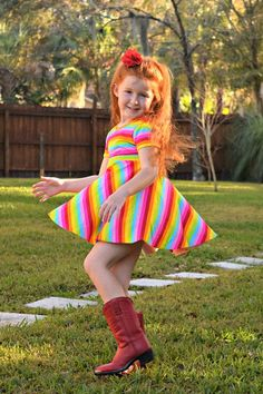 Maci PDF Sewing Patterns girls dress patterns girls dress