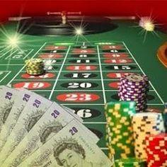 Casino gewinn ausland versteuern