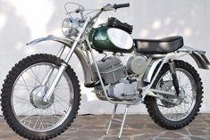 Ktm Motorcycles, Motocross Bikes, Vintage Motocross, Motorcycle Engine, Motorcycle Gear, Vintage Bikes, Dirt Bikes, Sidecar, Bike Trails