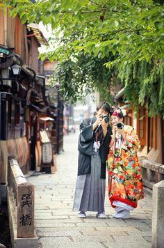 アイテムの京都前撮り09