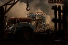 Matte Painting - Digital Art by Ananth Yash in Digital Works at touchtalent 70977