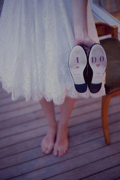 Casamento-Isabel-e-Diogo-327