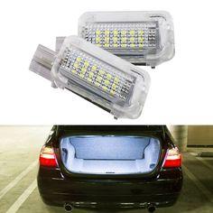 $15.00 (Buy here: https://alitems.com/g/1e8d114494ebda23ff8b16525dc3e8/?i=5&ulp=https%3A%2F%2Fwww.aliexpress.com%2Fitem%2F1X-Error-Free-LED-For-accord-City-Jazz-Fit-Insight-LED-Luggage-Compartment-Light-led-interior%2F32649244708.html ) 1X Error Free LED For accord City Jazz Fit Insight LED Luggage Compartment Light  led interior light  auto accessory auto light for just $15.00