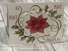 Stylish-Christmas-Card.jpg 4.032×3.024 pixels