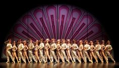 chorus-line-1.jpg (JPEG Image, 544 × 313 pixels)  National Tour