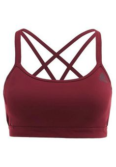 475dc4a6af9 Maroon Shoes Outfit, Adidas Bra, Adidas Shoes, Jordan Outfits, Gym Outfits,