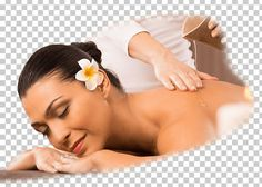This PNG image was uploaded on March am by user: and is about Alternative Health, Alternative Health Services, Alternative Medicine, Beauty, Beauty Parlour. Alternative Health, Alternative Medicine, Latest Colour, Parlour, Massage Therapy, Spa Day, Color Trends, Beauty, Faces