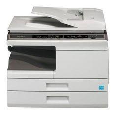 cho thue may photocopy o quan 7