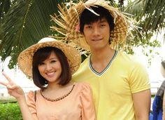 Phim Sao Đổi Ngôi | Việt Nam