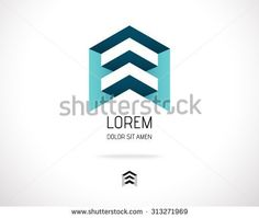 stock-vector-house-abstract-real-estate-countryside-logo-design-template-for-company-building-vector-silhouette-313271969.jpg (450×380)