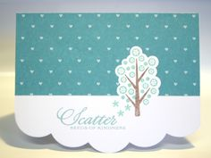 Stamp-A-Faire: Camp Card Set | Color Outside The Lines
