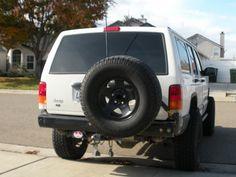 Jeep Xj Rear Tire Carrier Jpeg - http://carimagescolay.casa/jeep-xj-rear-tire-carrier-jpeg.html